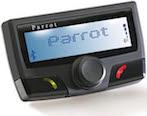 parrot ck3100_00