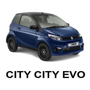 City-City-Evo