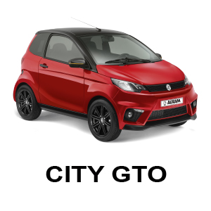 City-GTO