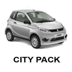 City-Pack