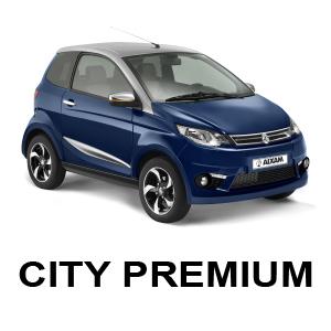 City-Premium