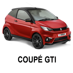 Coupe-GTI