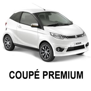 Coupe-Premium
