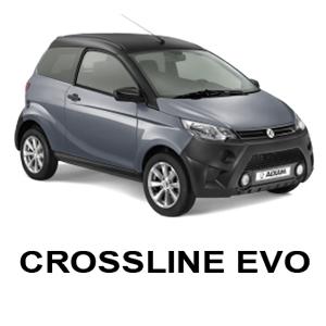 Crossline-EVO