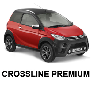 Crossline-Premium