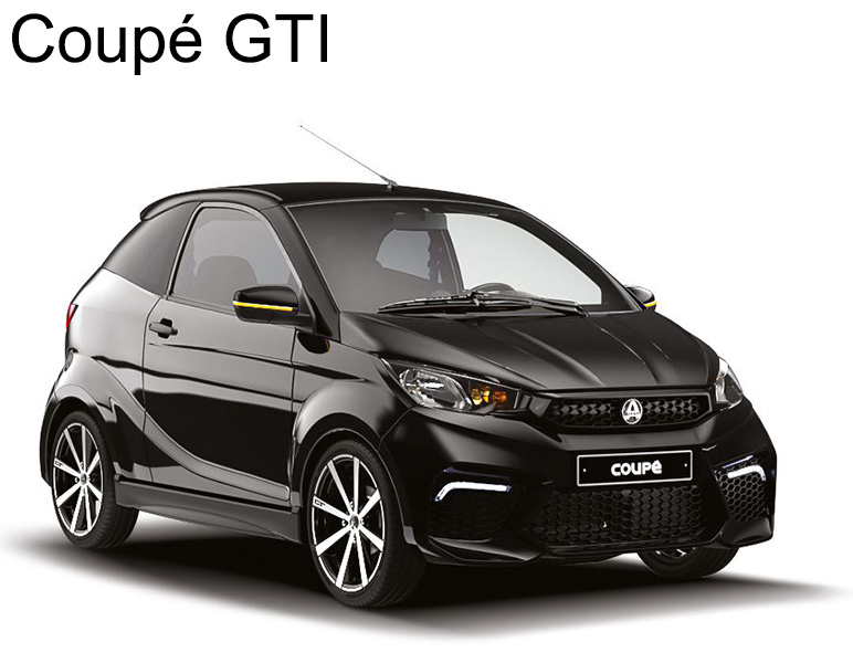Aixam-Coupe-GTI