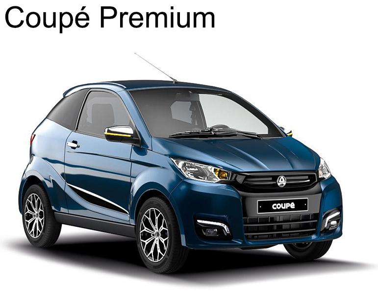 Aixam-Coupe-Premium